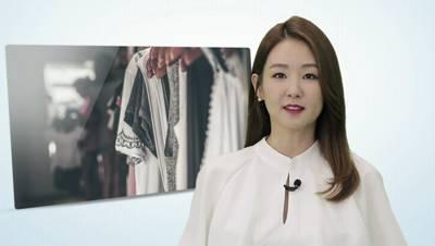 라벨갈이 근절 홍보 동영상
