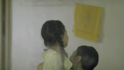 주택용화재경보기 설치캠페인